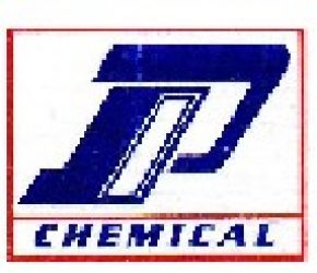 Petrona Pacific Chemical